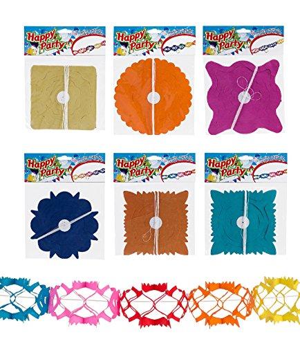 Globo Toys 366384m W 'Toy Soffitte mit Dekoration - Hubschrauber Nerf