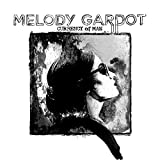 进口CD:烈爱无悔/美乐蒂.佳朵(豪华版) Currency Of Man/Melody Gardot(CD)4727779
