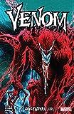 Venom Unleashed Vol. 1 (English Edition)