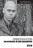 Raisonances Une anthologie de Carl Abrahamsson (Camion Noir) (French Edition)