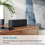 Anker SoundCore Boost 20W Bluetooth Lautsprecher - 6
