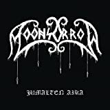 Moonsorrow: Jumalten Aika (2LP+CD im Klappcover) [Vinyl LP] (Audio CD)