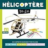 Telecharger Livres To do Helicoptere (PDF,EPUB,MOBI) gratuits en Francaise