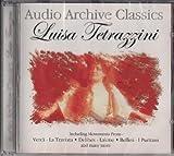 Bellini/Rossini/Donizetti/Verd [Import anglais]