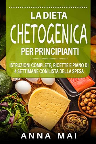 programma di dieta chetogenica epilessia