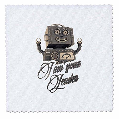 Shirts Beste T In Savemoney Amazon Preis Der es Design Vintage O6qEHH