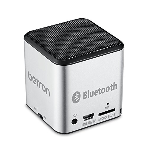 betron-mc500-mini-altoparlante-bluetooth-portatile-ricaricabile-da-viaggio-wireless-nero-per-iphone-