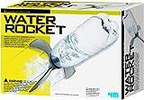 HCM Kinzel 4M 68198 - Wasserrakete