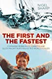 The First and the Fastest: Comparing Robin Knox-Johnston and Ellen MacArthurs Round-the-World Voyages