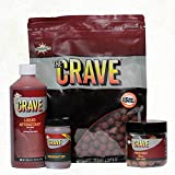 Dynamite Baits - The Crave 5Kg 20mm - Dy920 - Ady040920