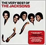 Very Best of the Jackson 5