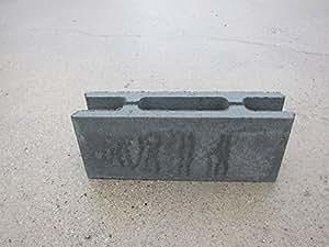 schalungsstein betonstein mauerstein hohlblockstein. Black Bedroom Furniture Sets. Home Design Ideas