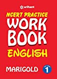 WORKBOOK ENGLISH CBSE- CLASS 1ST