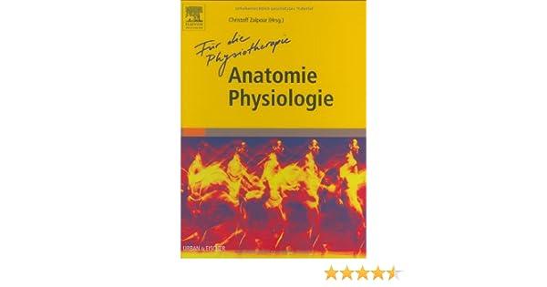 Ausgezeichnet Anatomie Und Physiologie Frage Und Antwort ...