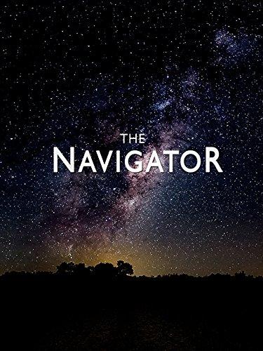 the-navigator-ov
