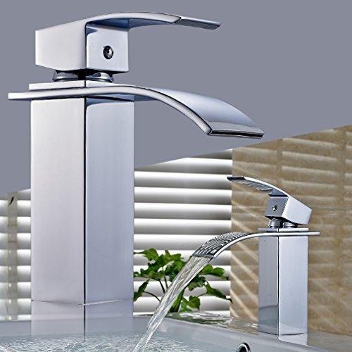 aurlurm-moderno-cascata-cromato-rubinetto-miscelatore-monoblocco-per-lavabo