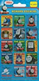 Paper Projects Thomas and Friends Foiled Reward Stickers