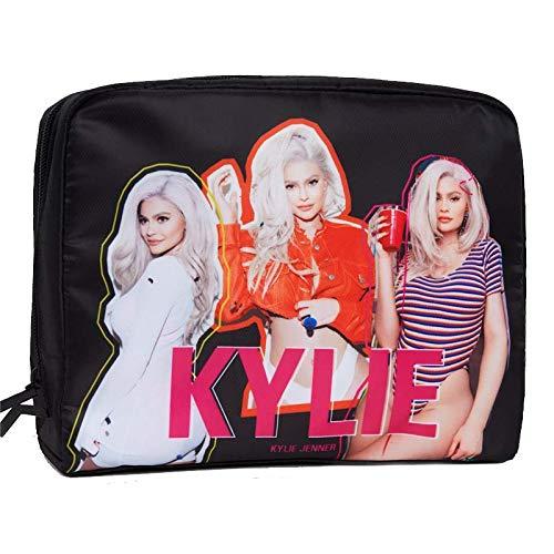 Kylie Jenner - Neceser maquillaje edición limitada