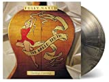 Fully Naked (Ltd Gold/Schwarzes Vinyl) [Vinyl LP]