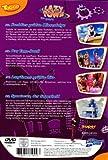 LazyTown-Freddies größte Misserfolge-Vol.9 (DVD)