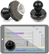 DURAGADGET Controlador CreeDoid Touch Mini Para Tonbux ESTPQ080   ESTPQ087 - Compatible Con Android/iOS