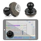 DURAGADGET contrôleur creedoid Touch Mini pour Tonbux estpq080| estpq087–Compatible avec Android/IOS