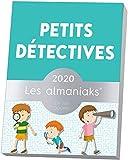 Almaniak Petits Détectives 2020