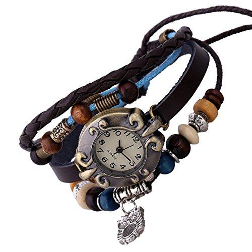 donna-anello-orologio-al-quarzo-alla-moda-casual-stella-marina-w0314