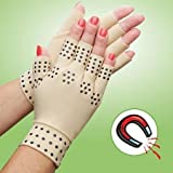 EasyComforts Arthritis Compression Glove...