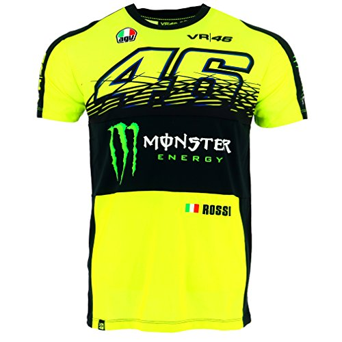 vr46-messieurs-rossi-sponsor-t-shirt-monster-m-yellow