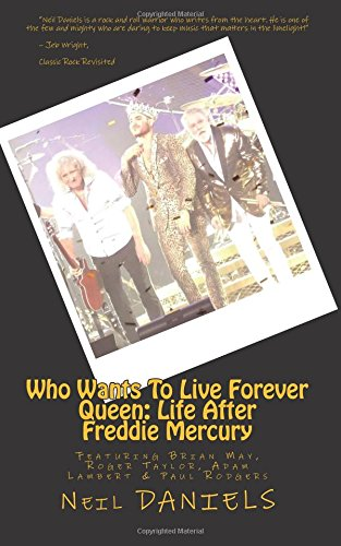 who-wants-to-live-forever-queen-life-after-freddie-mercury-featuring-brian-may-roger-taylor-adam-lam