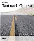 Taxi nach Odessa