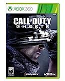 Call of Duty: Ghosts - [Edizione: Germania]
