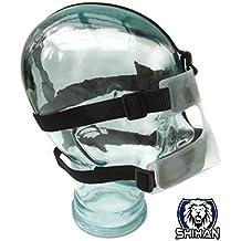 masque protection nez. Black Bedroom Furniture Sets. Home Design Ideas