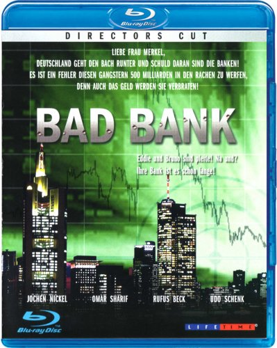 bad-bank-blu-ray