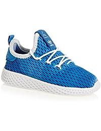 dd9f3455ad Suchergebnis auf Amazon.de für: adidas Originals - Kinderschuhe ...