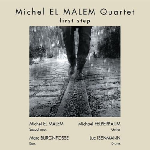 first-step-by-michel-el-malem-2009-03-24