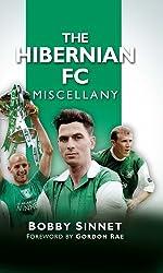 The Hibernian FC Miscellany