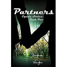 Partners (Equals Book 2)