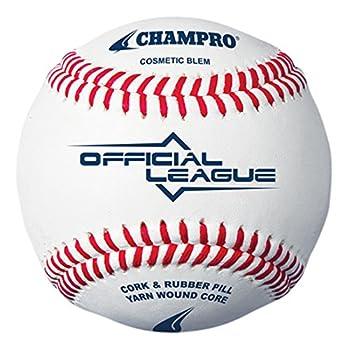 Champro 12 oficial Liga...
