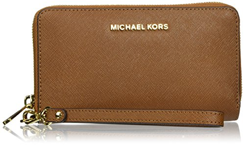 Michael Kors - Jet Set Travel Large Smartphone