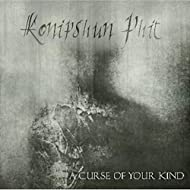 A Curse of Your Kind