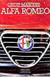 GREAT MARQUES - ALFA ROMEO USA