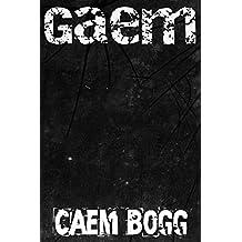 Gaem (English Edition)