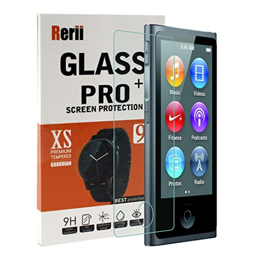 ipod-nano-7th-generation-screen-protector-rerii-tempered-glass-replacement-glass-screen-protector-fo