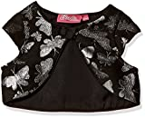 #9: Barbie Girls' Gilet