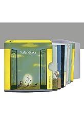 Descargar gratis Minilibros imperdibles 3 en .epub, .pdf o .mobi