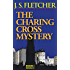 The Charing Cross Mystery