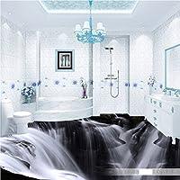 Suchergebnis auf Amazon.de für: Badezimmer - Tapeten / Malerbedarf ...