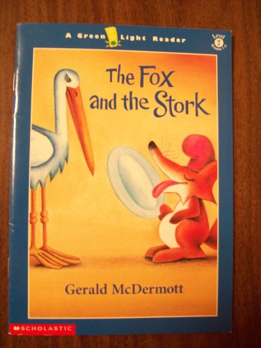 the-fox-and-the-stork